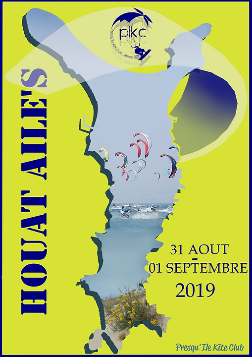 Houat Ailes 2019.png