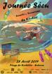 Journée Sécurité & secourisme en Kitesurf