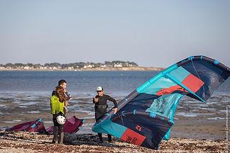 nks-kitesurf-quiberon-4.jpg