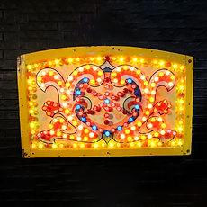 Circus Fairfround Light Thumbnail.jpg