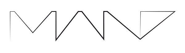 MANE Logo.jpg