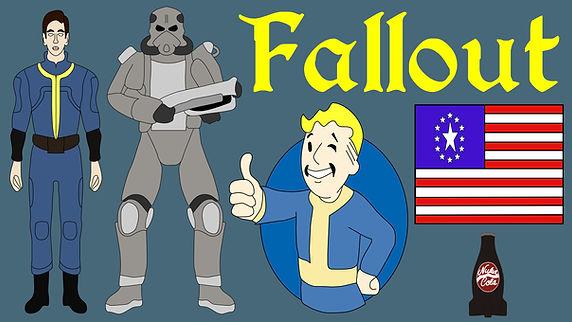 Fallout Thumb.jpg