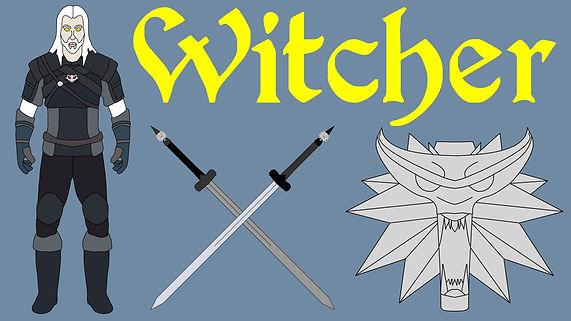 Witcher thumb.jpg
