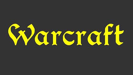 Warcraft thumb.jpg