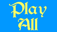 Play ALl 1.jpg