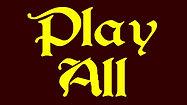 Play ALl 2.jpg