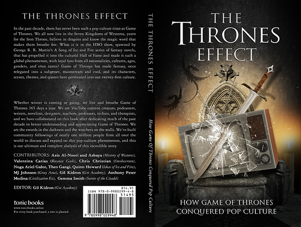 The_Thrones_Effect_Final_Cover.png