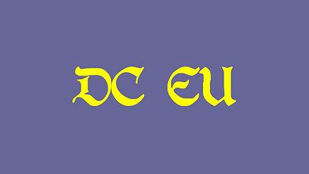 DC EU thumb.jpg