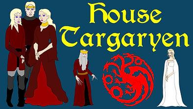 Targaryen Thumb.jpg