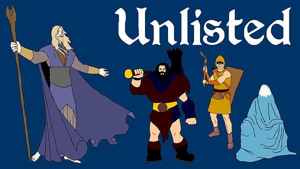 Unlisted Thumb.jpg