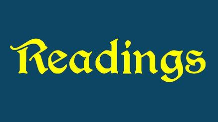 Readings thumb.jpg