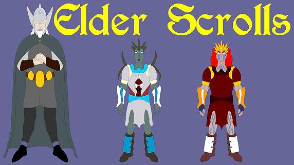 Elder Scrolls thumb.jpg
