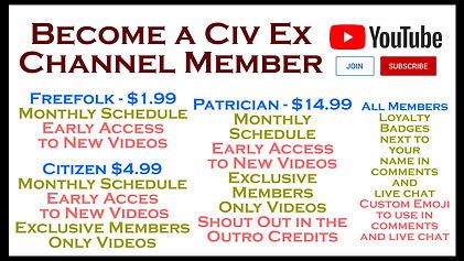 Youtube Channel member thumb.jpg