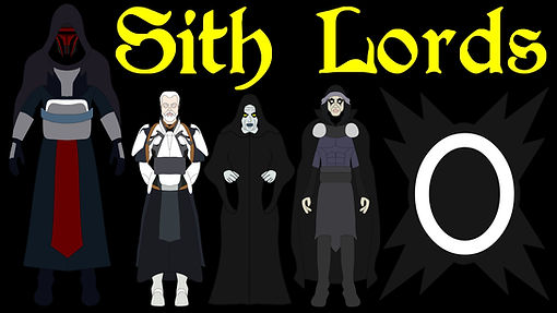 Sith thumb.jpg