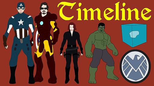 MCU timeline thumb.jpg