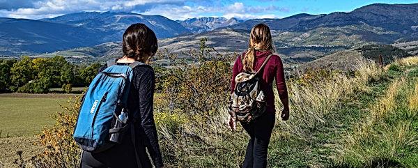 hiking-1811970_1920_edited.jpg
