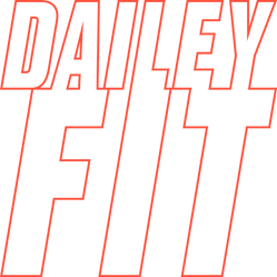 DD logo (screen red).png