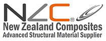 NZComposites.png
