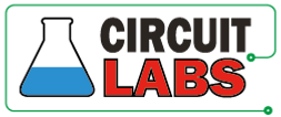 Circuit Labs 252w.png