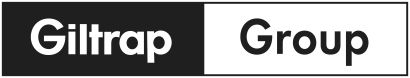 Giltrap_Group_Logo 410w.jpg
