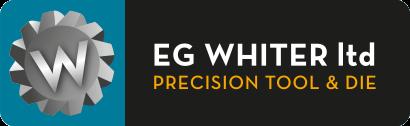 Whiter Logo-Horizontal 410w.png