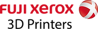 FujiXerox.png