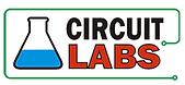 CircuitLabs.png
