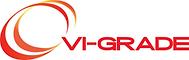 VIGrade.png