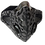 Thumbnail: Sportsta Mask