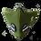 Thumbnail: Ultralight Mask