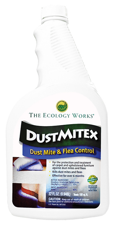 Dustmitex