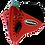Thumbnail: Techno Mask