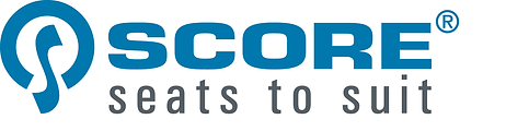 logo with slogan, white.png