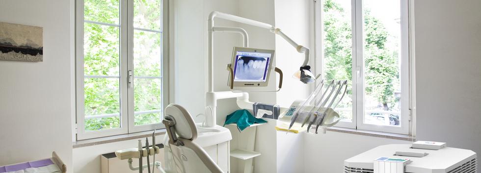 IQAir Dental