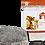 Thumbnail: Pets Grooming Mitt