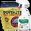 Thumbnail: Dustmitex