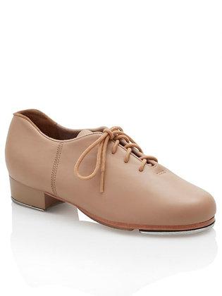 Capezio Cadence Tap Shoe Child