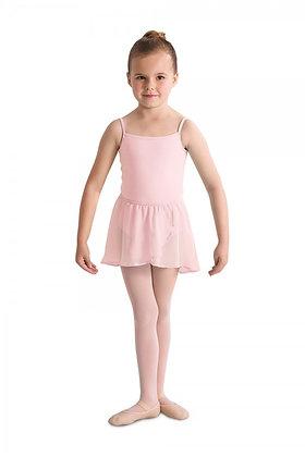 Bloch CR5110 Barre Skirt