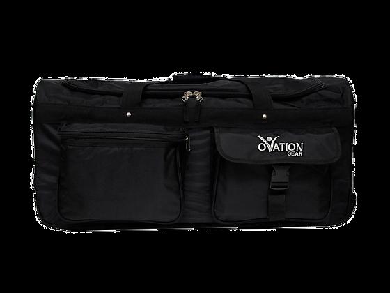 Ovation Gear Large Performance Bag Black