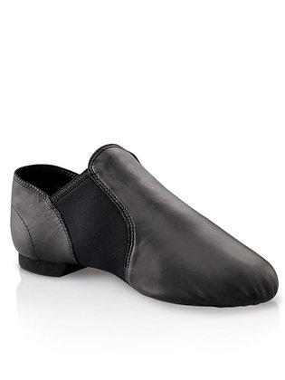 Capezio E Series Jazz Shoe Adult