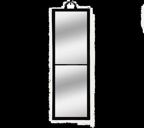 Ovation Gear Folding Hanging Mirror