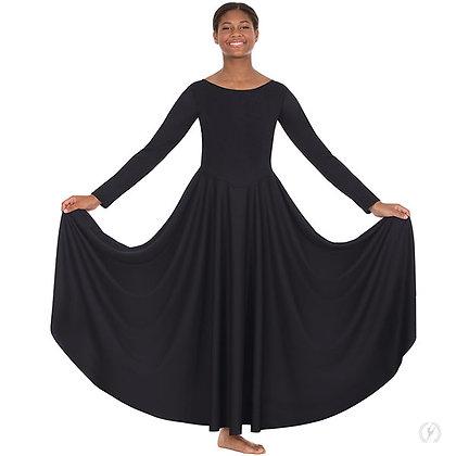 Eurotard 13524 Simplicity Dress