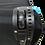 Thumbnail: Ovation Gear Large Performance Bag Black
