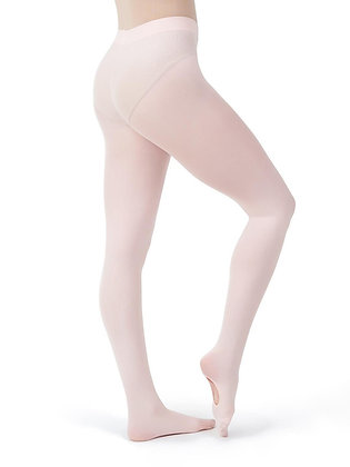 Capezio 1916 Children's Transition Tights