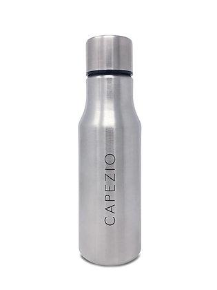 Capezio Stainless Steel Water Bottle