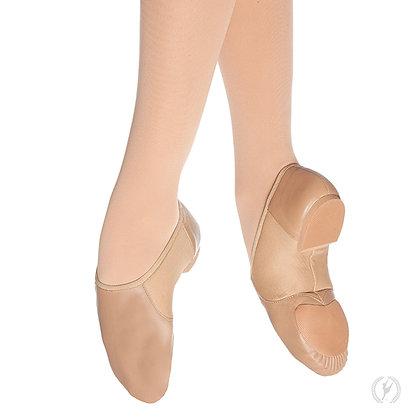 Eurotard Axle Jazz Shoe Child