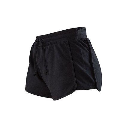Brooklyn Dance Shorts