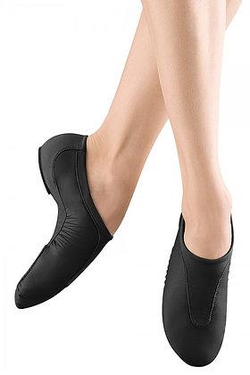 Bloch Pulse Jazz Shoe