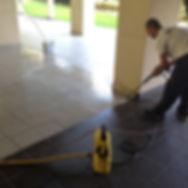 Conserje grupo serma, servicios de conserjeria,limpieza,jardineria,mantenimiento,servicios auxiliares a nivel nacional
