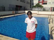 mantenimiento de piscinas en madrid, grupo serma servicios